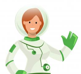 Eliza - primul chatbot al unei companii de leasing din România