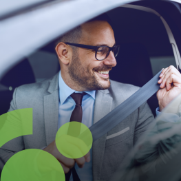 6 luni de gratie pentru un nou contract de leasing pentru vehicule si vehicule comerciale usoare
