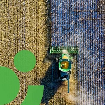 Leasingul pentru utilaje agricole - o soluție promițătoare pentru agricultura din România