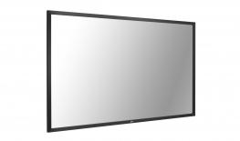 LG KT-T430 Overlay
