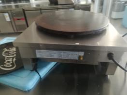 Ansamblu de preparat clatite P24 F151 PC2 P24 F151 PC1