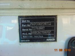 Iveco ML75E16/P