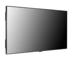 LG 98 LS95A
